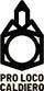 Pro Loco Caldiero Logo